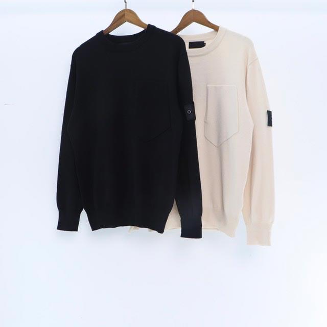 21s Mens Designers Sulers Pullover Homens Hoodie Manga Longa Sweatshirt Ativo Bordado Bordado Roupa de Inverno S1