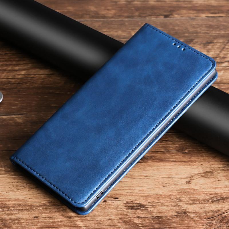 Корпус кожи кошелька для OnePlus 3 3T 5 5T 6 6T 7 7T 8 8T PRO 2