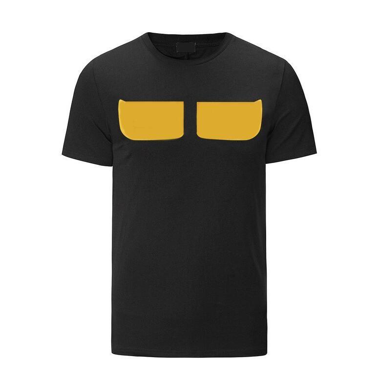 رجل مصمم القمصان الرجال t-shirt المرأة ملابس الصيف عارضة طاقم الرقبة مشروط قصيرة الأكمام عالية الجودة قميص الأزياء لسكور الحجم M-3XL