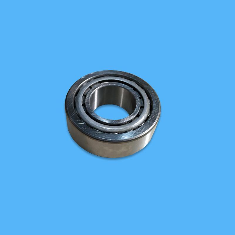 Final Drive Crank Shaft Tapered Roller Bearing T2ED045-1 T2ED045 TZ671B1022-00 Fit SE210LC SE210LC-3 PC200-6 SK200-6E DH220-5