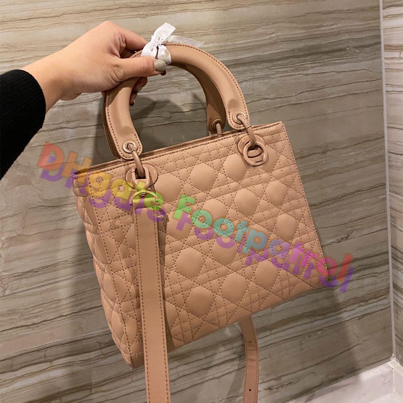 2021 النساء يجب أن حقائب الكتف المصممين المصممين حقائب الكلاسيكية الماس شعرية اليد أزياء الصليب بودي حقيبة القابض المحافظ أعلى جودة محفظة pochette