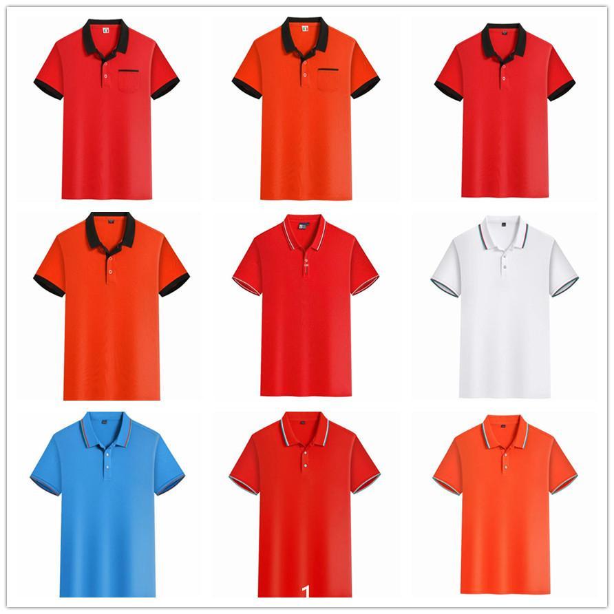 2021 Tops de fans y camisetas de manga corta de verano hombres mujeres camiseta camiseta camiseta camisas de moda camisas casual delgado color sólido ropa de hombre 175