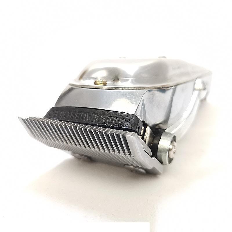 1919 Electric Haar-Clippers für Männer Cordless Adult Rasierer 100YEARS Professionelle Trimmer Ecke Rasiermesser Friseur