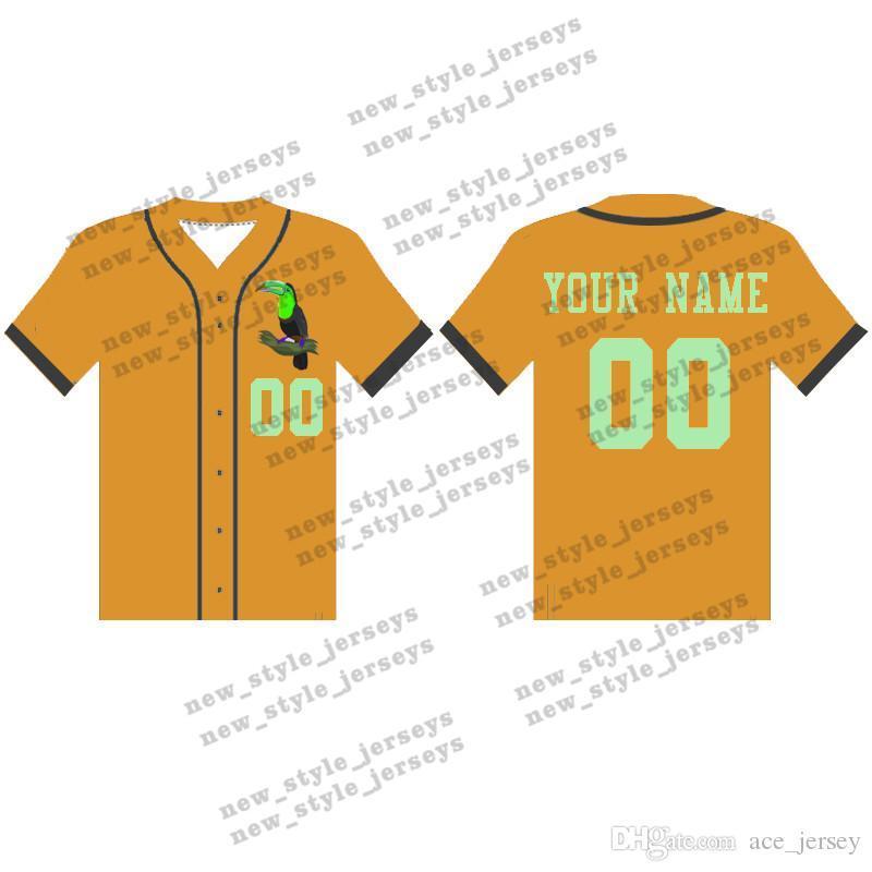 38man 사용자 정의 야구 유니폼 통기성 2019 남자 청소년 빠른 건조한 파란색 흰색 스티치 m-xxxl 녹색 야구 유니폼