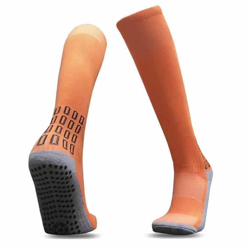 S70117593 21 22 Pantalones para adultos y niños Calcetín Color mezclado Color de algodón Jersey. Para más estilos, póngase en contacto con E-Commerce