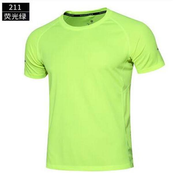 2021 jersey bordado shirts por atacado do dropshiping 0000026