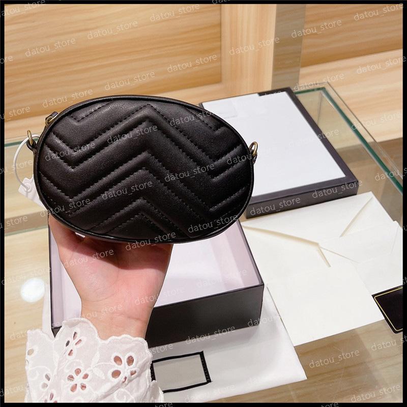 FANNYPACK رجل المرأة مصممي مصممي crossbody الخصر أكياس الأزياء المرأة حقائب اليد المحافظ جيب الصدر حقيبة صغيرة الكتف حقيبة محافظ جيدة