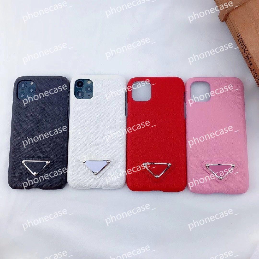 جلدية حزام حقيبة يد حقيبة محفظة حالات فون Softcases غطاء تاجر جملة مصمم الأزياء iPhonecase ل iphone11 12 برو ماكس ميني XR XS 7/8 زائد JDJ 1110