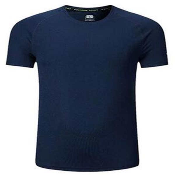 Embraodery jersey camisas por atacado do dropshiping 000139