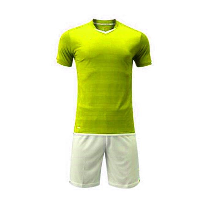 585 كرة القدم الفانيلة كرة القدم ثلاثة قطعة 22 21 الخريف التجفيف السريع ملابس رياضية المرأة الورك السراويل HIG7