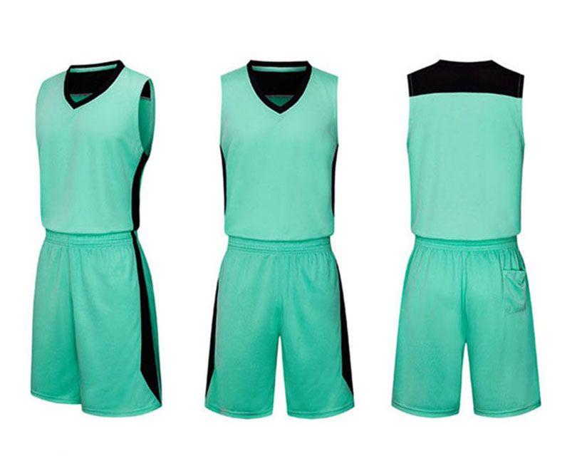# 247 Partager pour être partenaire Comparer avec des articles similaires en ligne Basketball Jersey Sets pour Hommes Bonne QualitéDFSFS Hinostroza Black Blue Baseball Maillots XY19