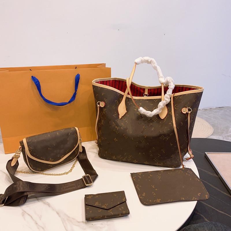 Роскошные женские сумки для отдыха и моды покупки