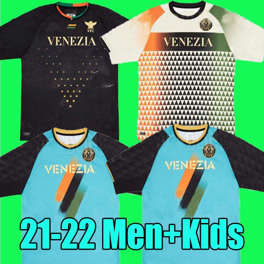 21 22 LUKAKU ALEXIS LAUTARO Maglia da calcio Inter Milan 2021 2022 TRAINING Kit di allenamento SKRINIAR GODIN BARELLA POLITANO AC terzo nero Uomo Set da bambino soccer jersey