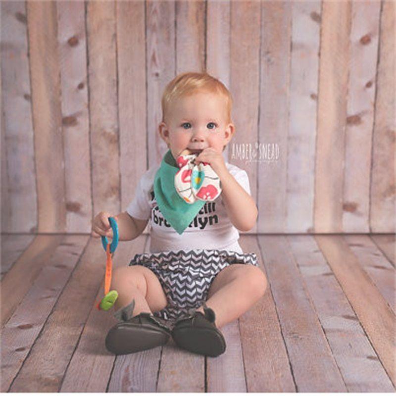 토끼 귀 Teether 나무 젖꼭지 반지 아기 젖녀 장난감 아이 씹는 아기 치아 스틱 아기 케어 도구 31 디자인 DHW1908 124 Z2
