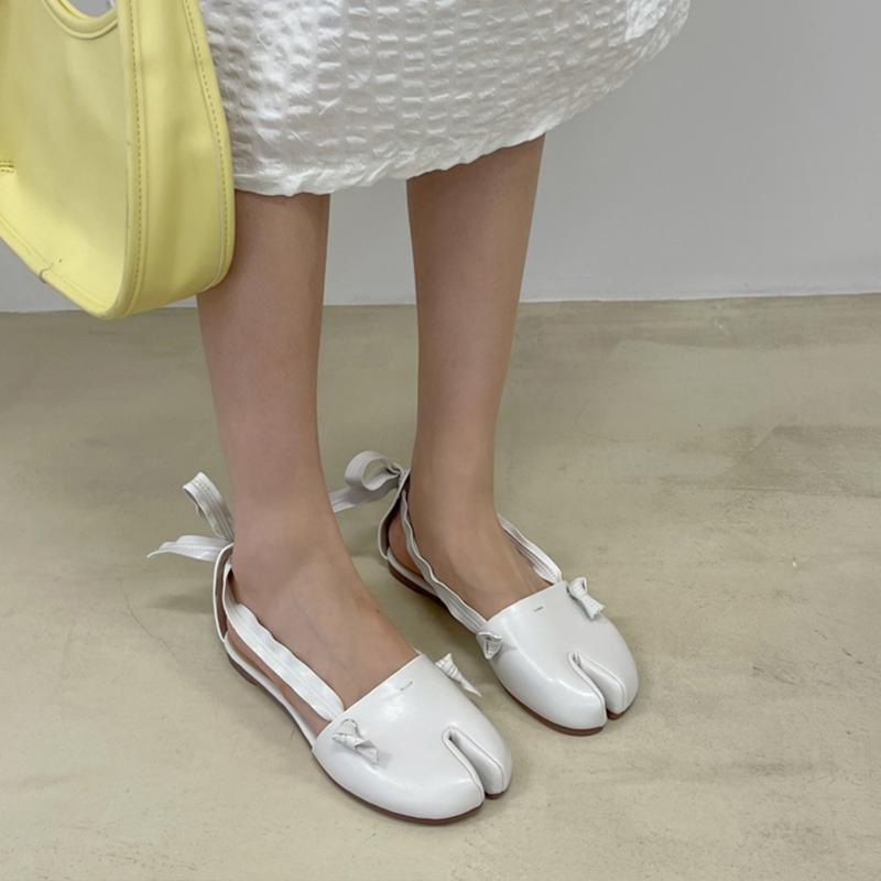 Сандалии 2021 Дамы Rome Shoes Женские снаружи Flip Plops Повседневная квартира с Женщинами Тапочки для леди