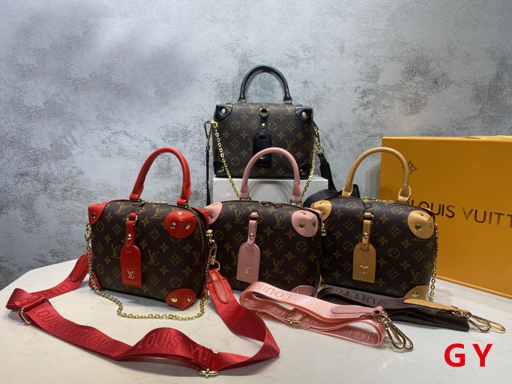 أحدث حقيبة يد نسائية في 2021، حقيبة كتف أزياء زهرة، قماش فاخرة، سياحة مريحة عرض خاص عروض الباقات