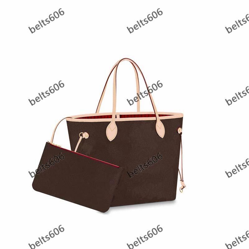 Shopping Bags Donne Borsa 2021 Whosale Hotsale Casual Ladies Pnrutore Ins Retro Madre Madre e Bambino Primavera Estate Moda Estate Multi-funzione Grande Capacità Colore PU