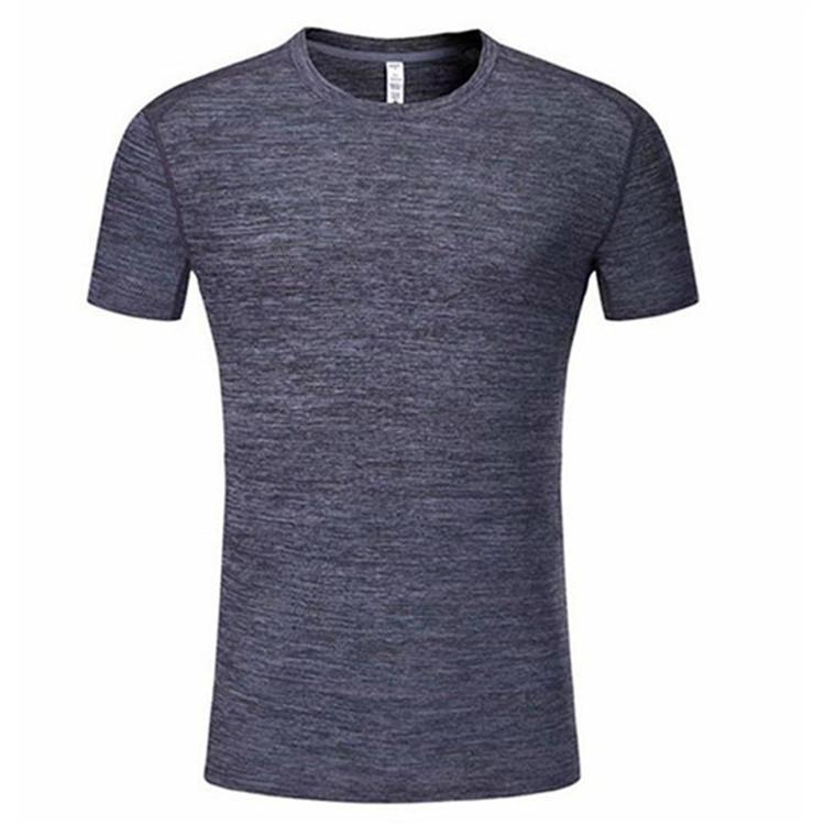 22Thai Qualité Des maillots personnalisés ou des commandes de vêtements décontractés, de la couleur et du style de note, contactez le service clientèle pour personnaliser le numéro de nom de jersey Sleeve1111144422555