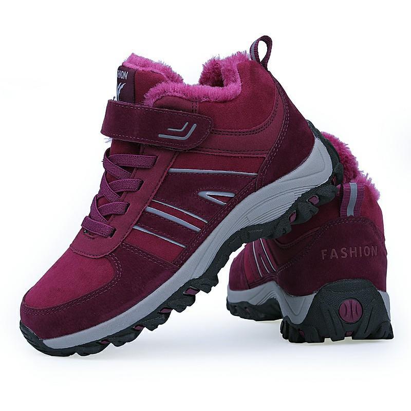 2020 Yeni Sıcak Desen7 Sneaker Beyaz Siyah Kırmızı Çift Dantel Yastık Kadın Kız Erkekler Erkek Koşu Ayakkabıları Tasarımcı Eğitmenler Spor Sneakers