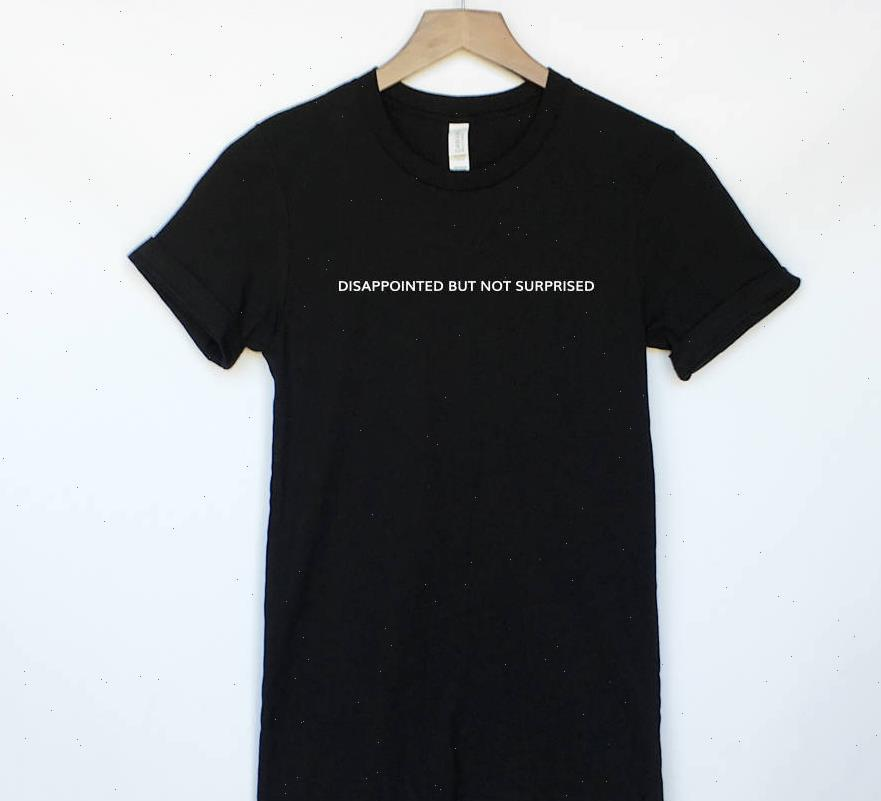 Frauen t-shirts enttäuscht aber nicht überrascht tshirt baumwolle lässig lustiges hemd yong mädchen top tee Höhere Qualität Drop Ship