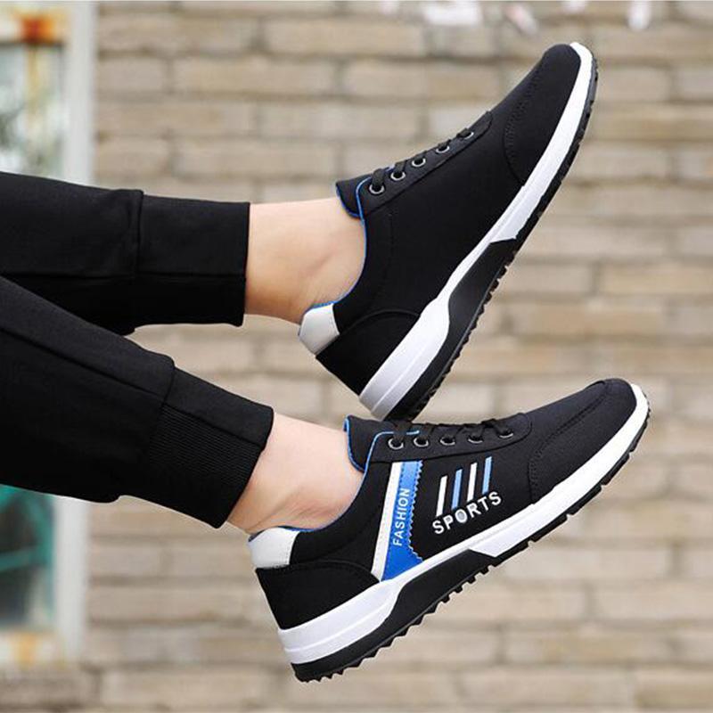 جودة عالية الاحذية الرجال النساء prime الرياضة reddd أعلى wh حذاء whtie الأسود