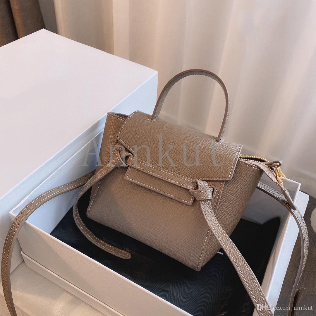 حقائب نسائية كاتشور، Geniune الجلود سيدة الأزياء Marmont محفظة حقيقية سلسلة حقائب اليد محفظة