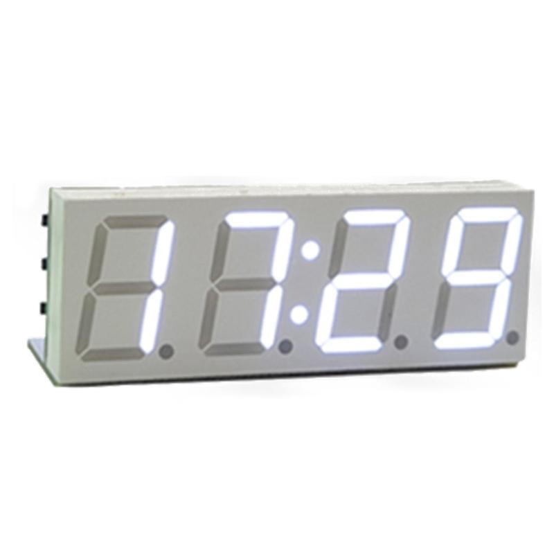 Timer M17E WiFi Time Orologio Servizio Modulo Premium Digital FAI DA TE elettronico