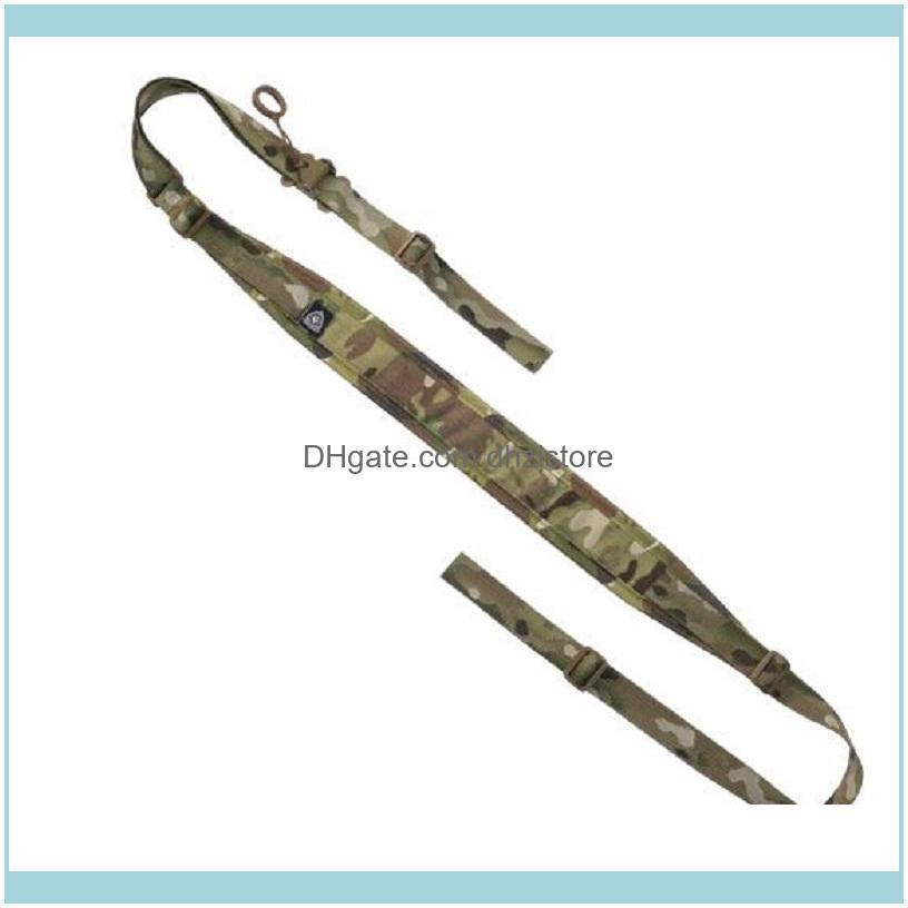 Supporto posteriore Sicurezza Athletic Outdoor come sport all'aperto The Slings Streck Strips T.rex.arms Bretelle Bretelle Bretelle Sling Camouflage Shopping online