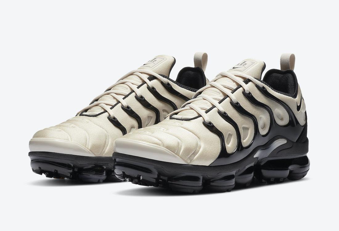 air max vapormax TN plus Running Shoes