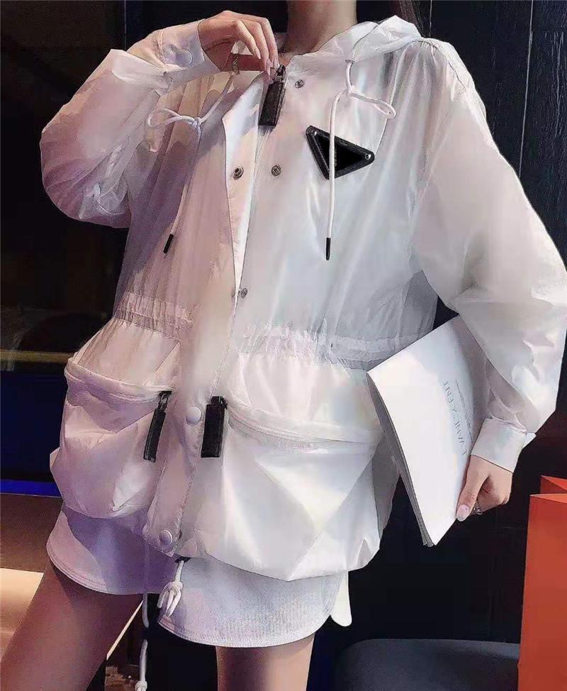 여성 자켓 가을 봄 스타일 레이디 재킷에 대 한 슬림 문자 벨트 버튼 클래식 의류 S-L