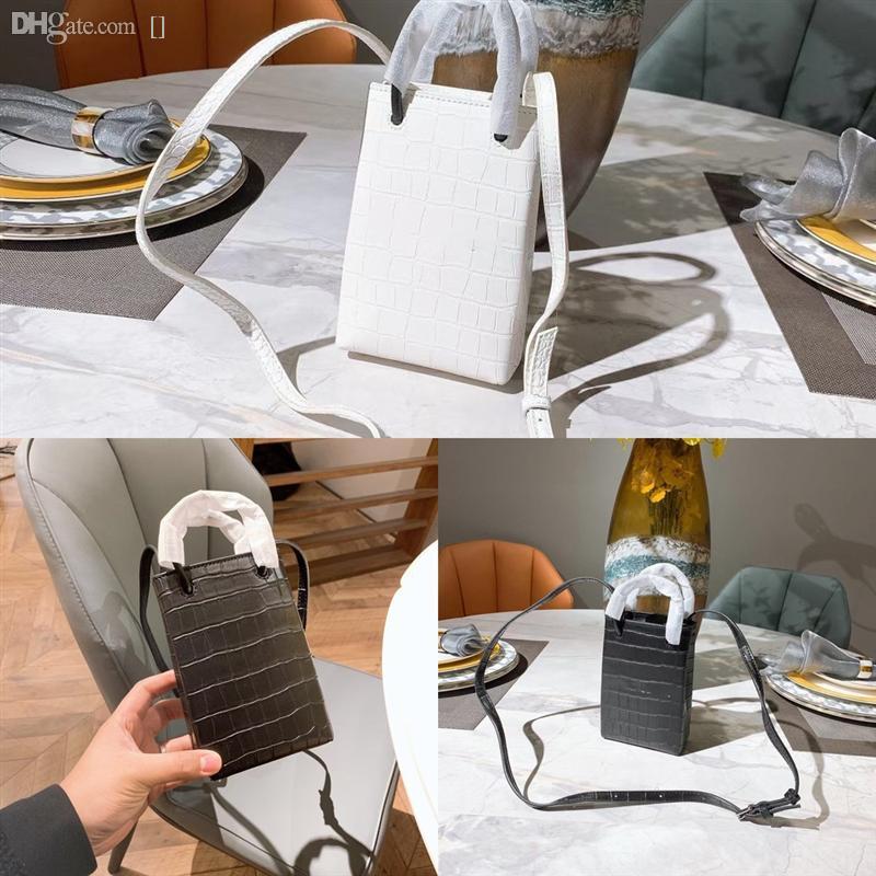 QLLNB Pembe Sugao Çanta Lüks Tasarımcı Bayan Çanta Crossbody Bagstyles Çanta Bayan Çantalar Tasarımcı Çantalar PU Deri Yüksek