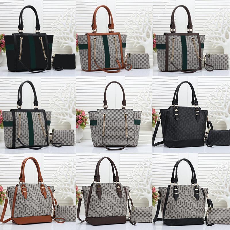 إيطاليا ماركة مصمم أكياس حقيبة يد المرأة الأزياء الفاخرة الكلاسيكية الرجعية حقيبة التسوق حقيبة التسوق 33 * 15 * 28