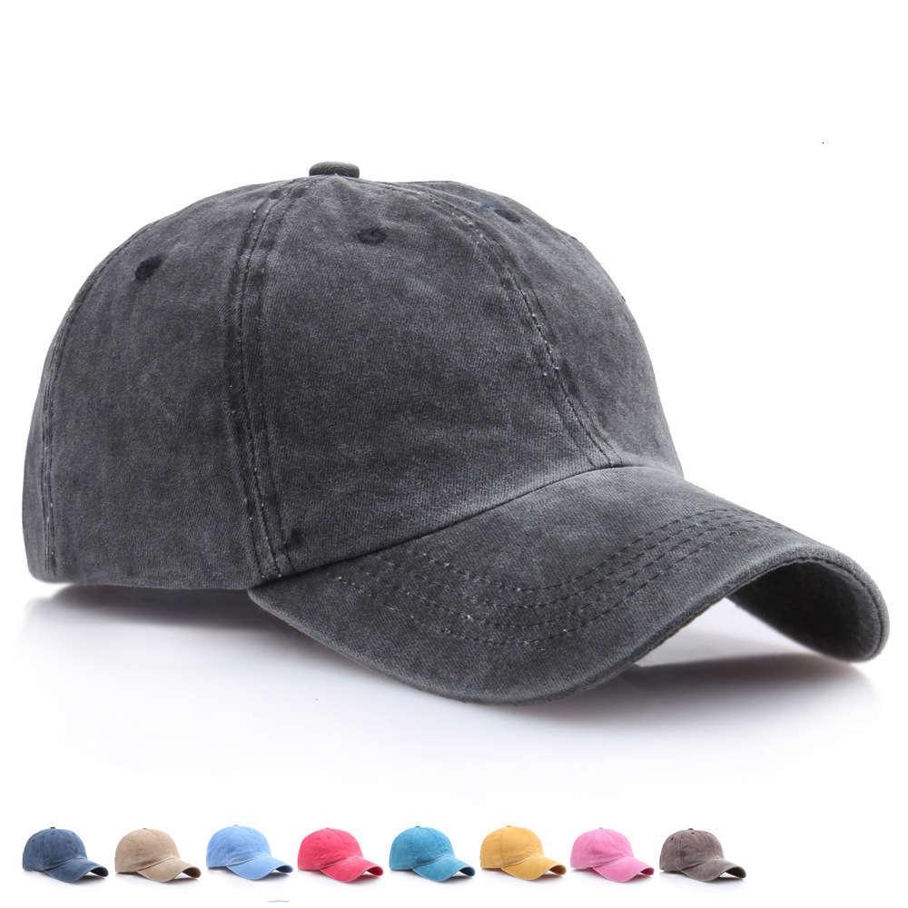 bola bonés chapéu menina primavera e verão versão coreana velha curvado beiral língua de pato placa lisa cor sólida amor amantes lava homem