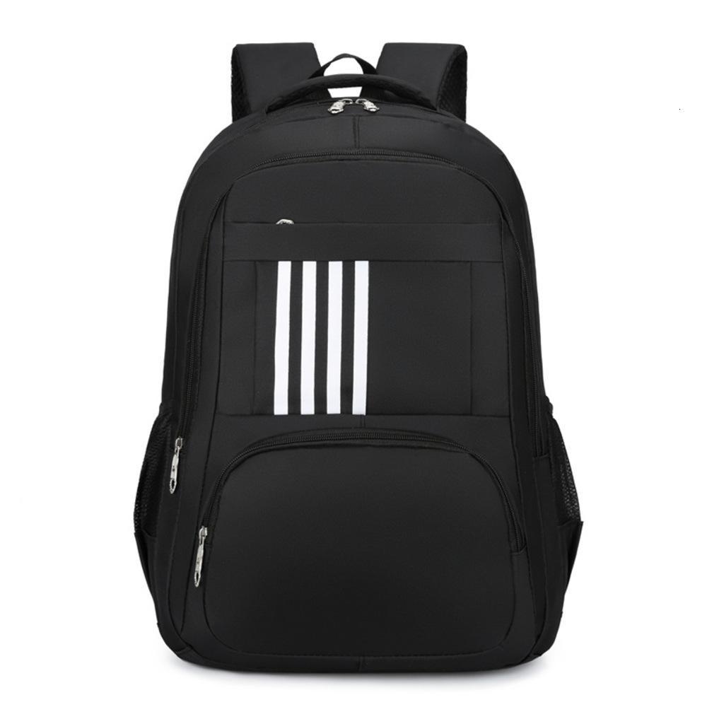 Мужской рюкзак простой открытый альпинизм мешок мужские и женские рюкзаки спортивный школьный досуг путешествия рюкзак