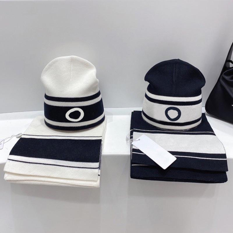 Bufanda Traje bordado goreie sombreros de alta calidad chal cuello largo moda futurista otoño invierno bufandas tendencia transpirable