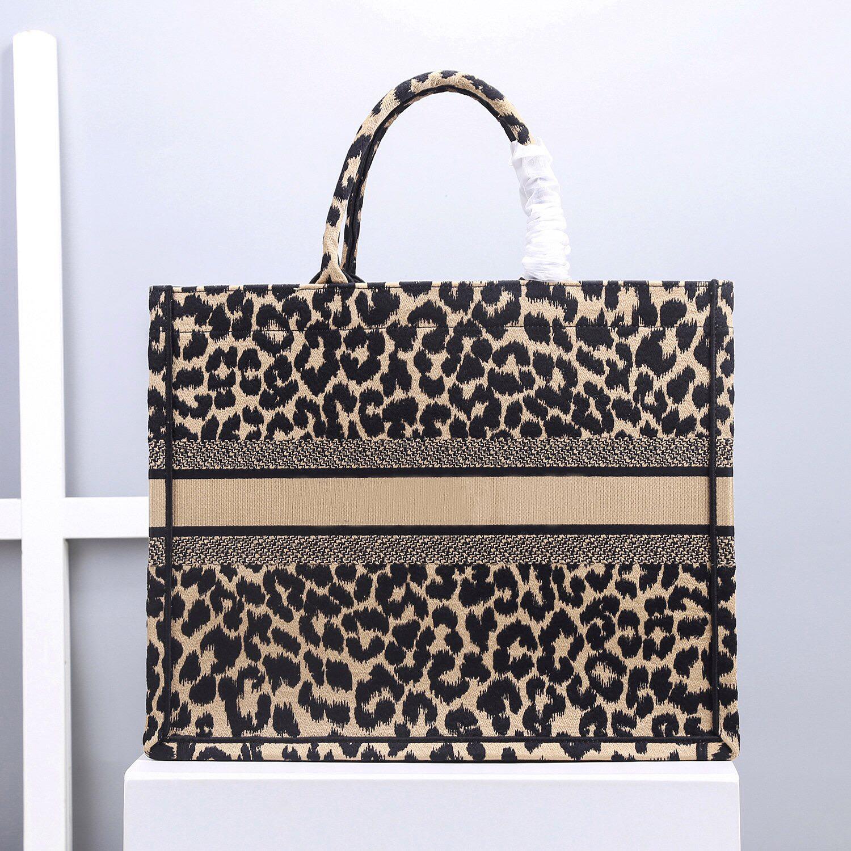 Segeltuch-Tasche Großkapazität Weibchen 2021 Neue Koreanische Mode Shopping Tote Netto Celebrity One-Schulter