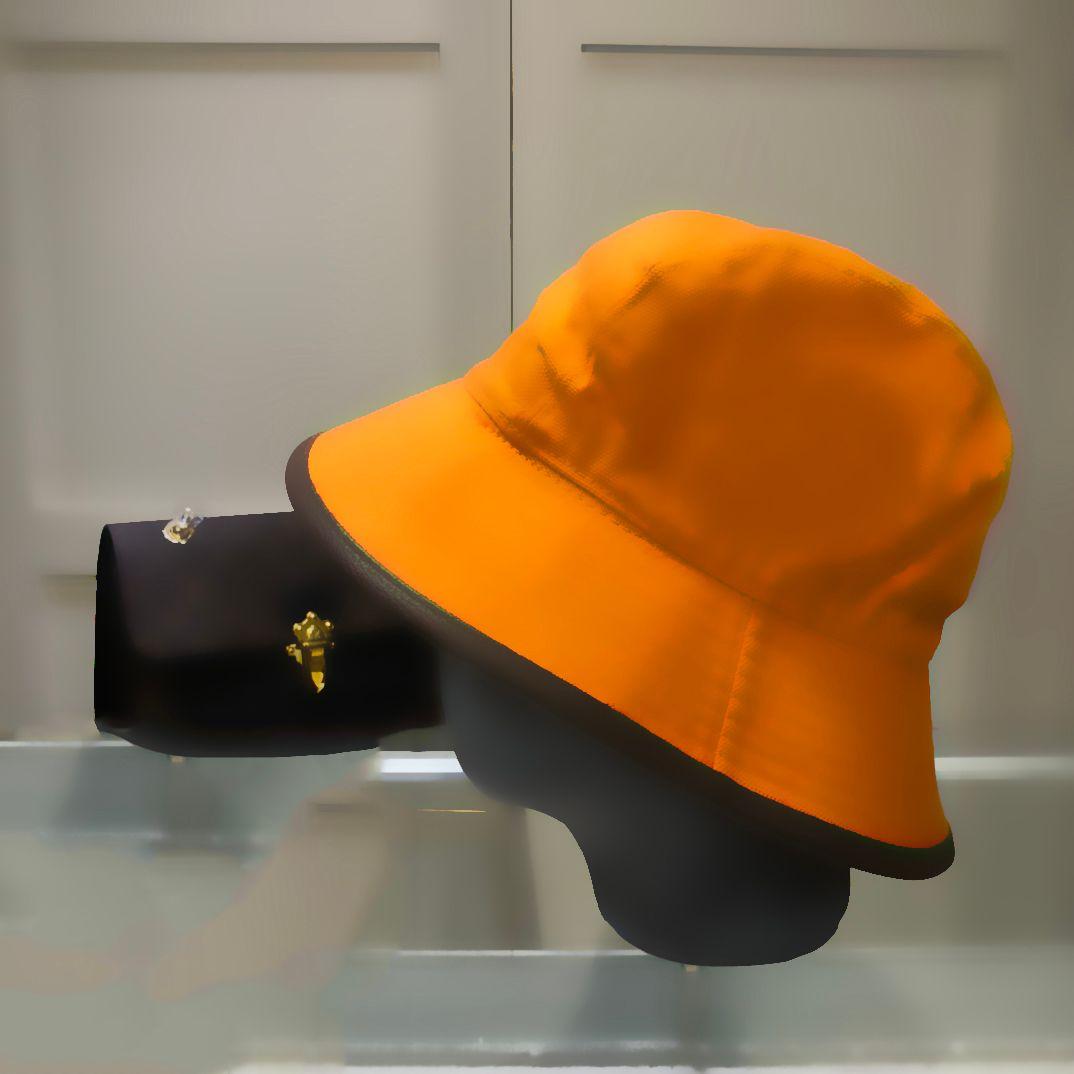Bucket hat Visor Hats Caps fisherman cap Solid summer beach dress sunglasses shade cool sun protection Outdoor Golf Gorr Wide Brim