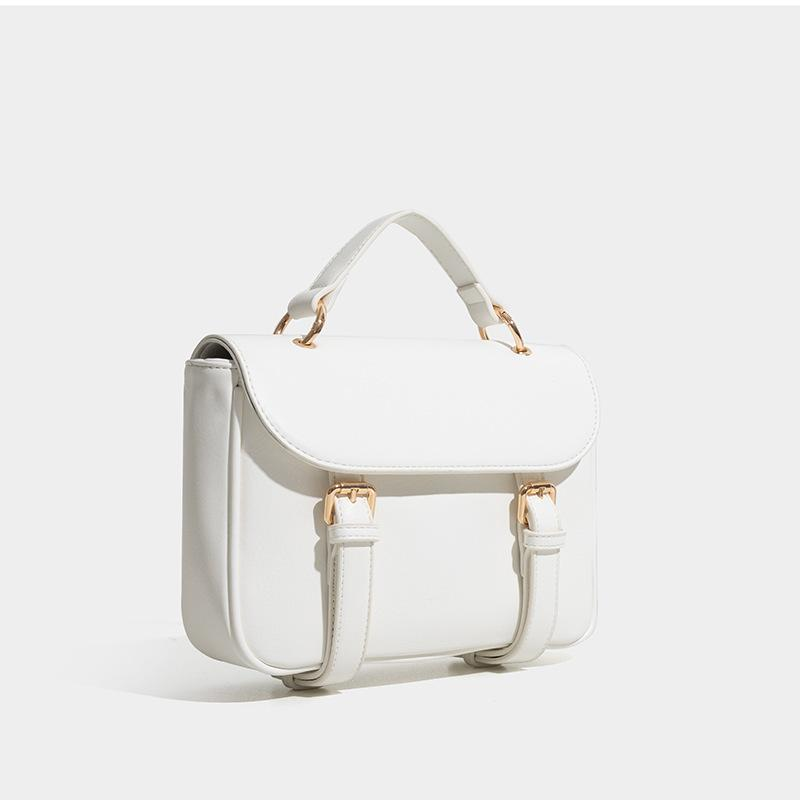 Moda flap crossbody sacos para mulheres pu couro pequeno saco quadrado embreagens casuais ombro mensageiro sacos pequenas bolsas C0326
