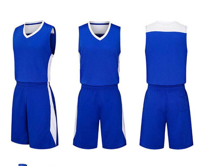 # 235 Partager Pour être partenaire Comparer avec des articles similaires en ligne de jersey de basketball bon marché pour Hommes bonne qualitéDFSFS Hinostroza Black Blue Baseball Jerseys XY19