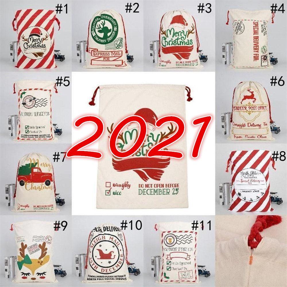 새로운!!! 24pcs / 세트 크리스마스 Fidget Toys Advent 캘린더 블라인드 박스 선물 딤플 감압 장난감 소프트 짜기 참신 파티 만화 호의 DHL 빠른 배송