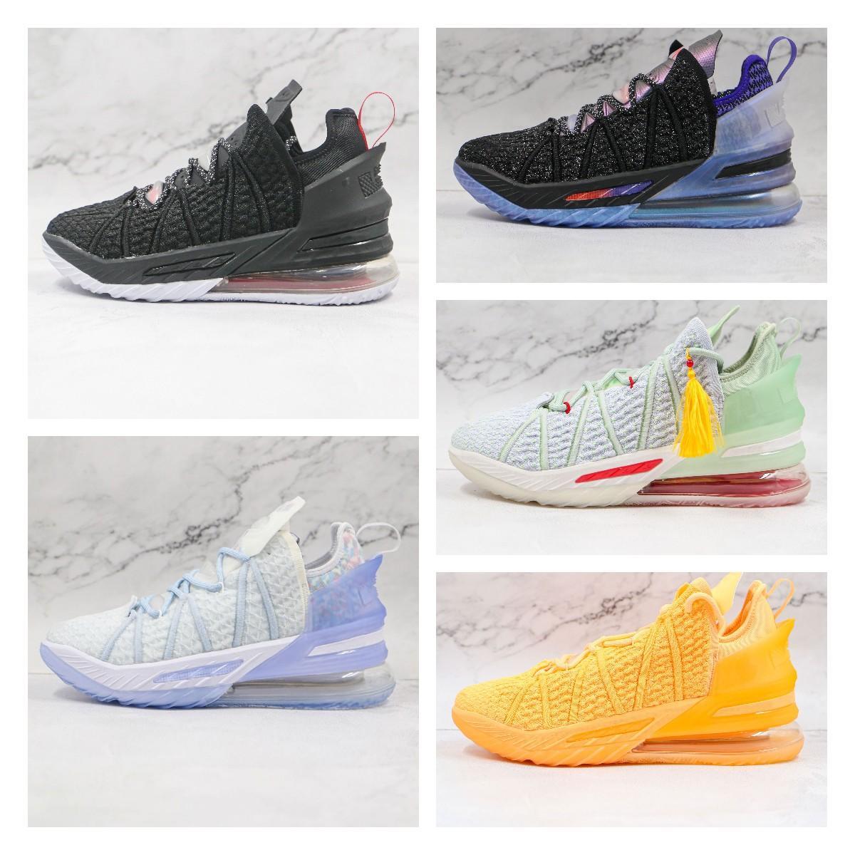 [Kutusu ile]Nike Air Jordan 4 x Off-White shoes Yeni Siyah Kedi 4 4 S Jumpman Basketbol Ayakkabı Bred Neon Kanatları Encore Kaktüs Jack Beyaz Çimento Stilist Sneakers Eğitmenler