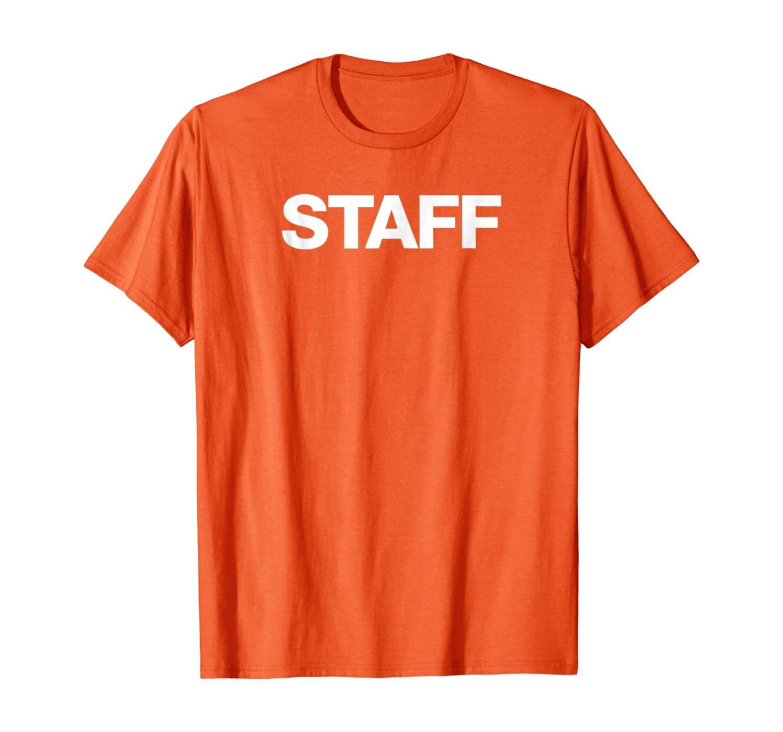 Campica per eventi CIT CIT COM SHIRT T-shirt laterale doppia