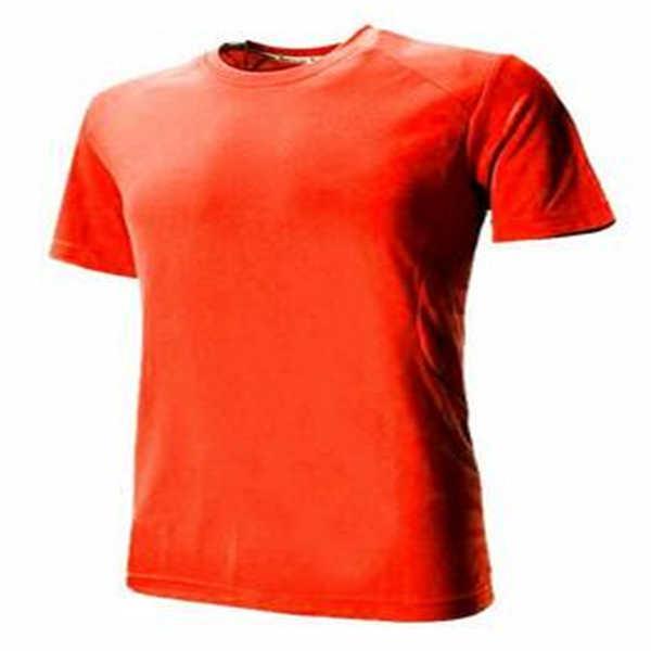 camisa camiseta de jersey embrio por atacado de dropshiping 000146