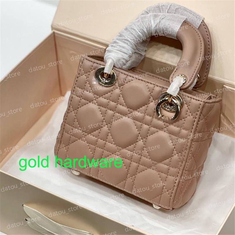 المرأة مايكرو حقيبة crossbody مصمم حقائب اليد المحافظ ميني اليد الكلاسيكية الصغيرة حقائب الكتف جلد طبيعي المرأة محافظ حقيبة يد