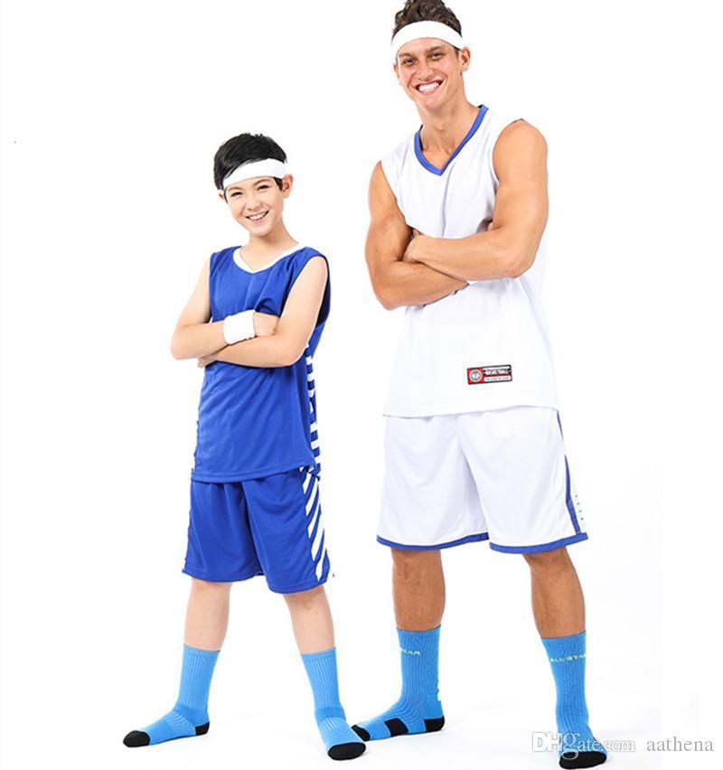 Chaussettes de basketball en coton polyester épaisses hommes et femmes Sweat-absorbant respirant déodorant Sports chaussettes serviettes de serviette basse haute tube élite chaussettes