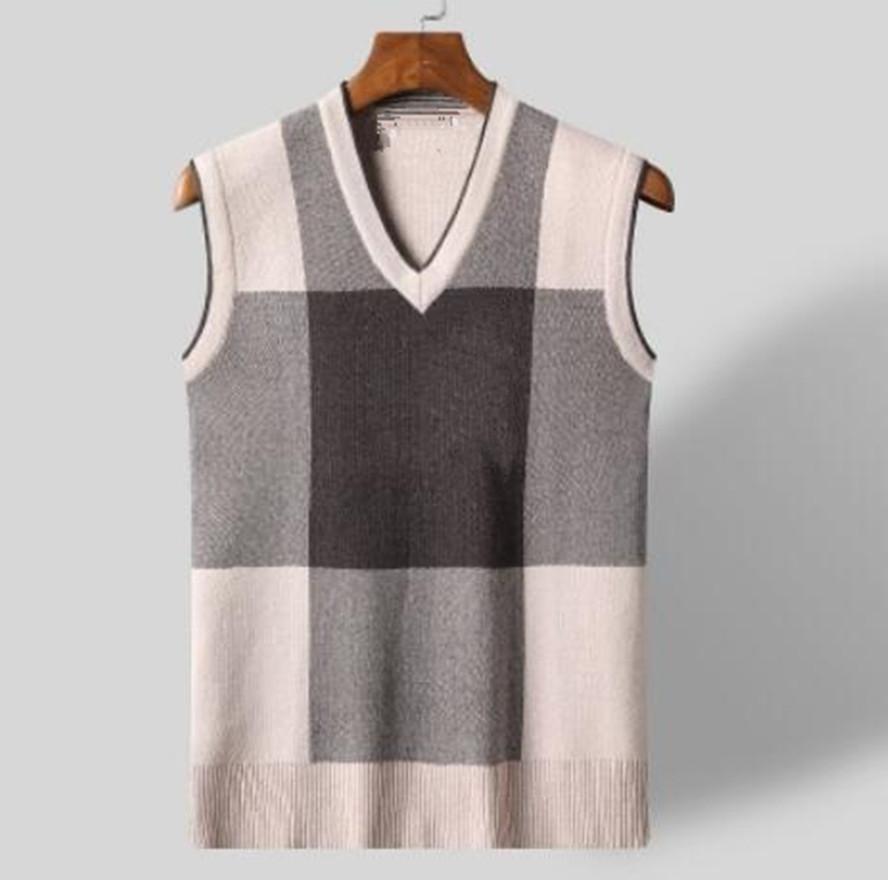 2021 Männer Fußball Jersey 20 21 Herren Fussball Hemden Trikots Camiseta de Fútbol Maillot Foot AB256