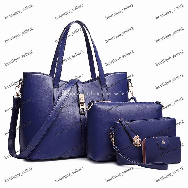 HBP handbags totes tote bag handbags bags luggage shoulder bags fashion PU shopping bag women handbags totes tote bags Beach bag wholesale corloful MAIDINI-192