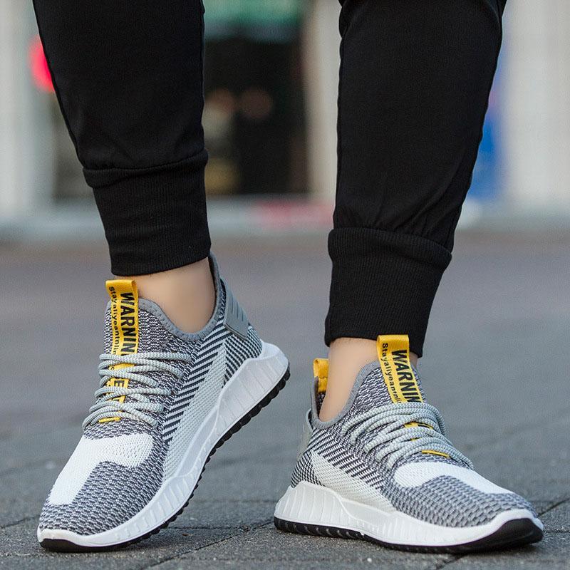 2021 최신 디자이너 브랜드 신발, 고품질의 여성과 남성 캐주얼 스포츠 니트 양말, 가벼운