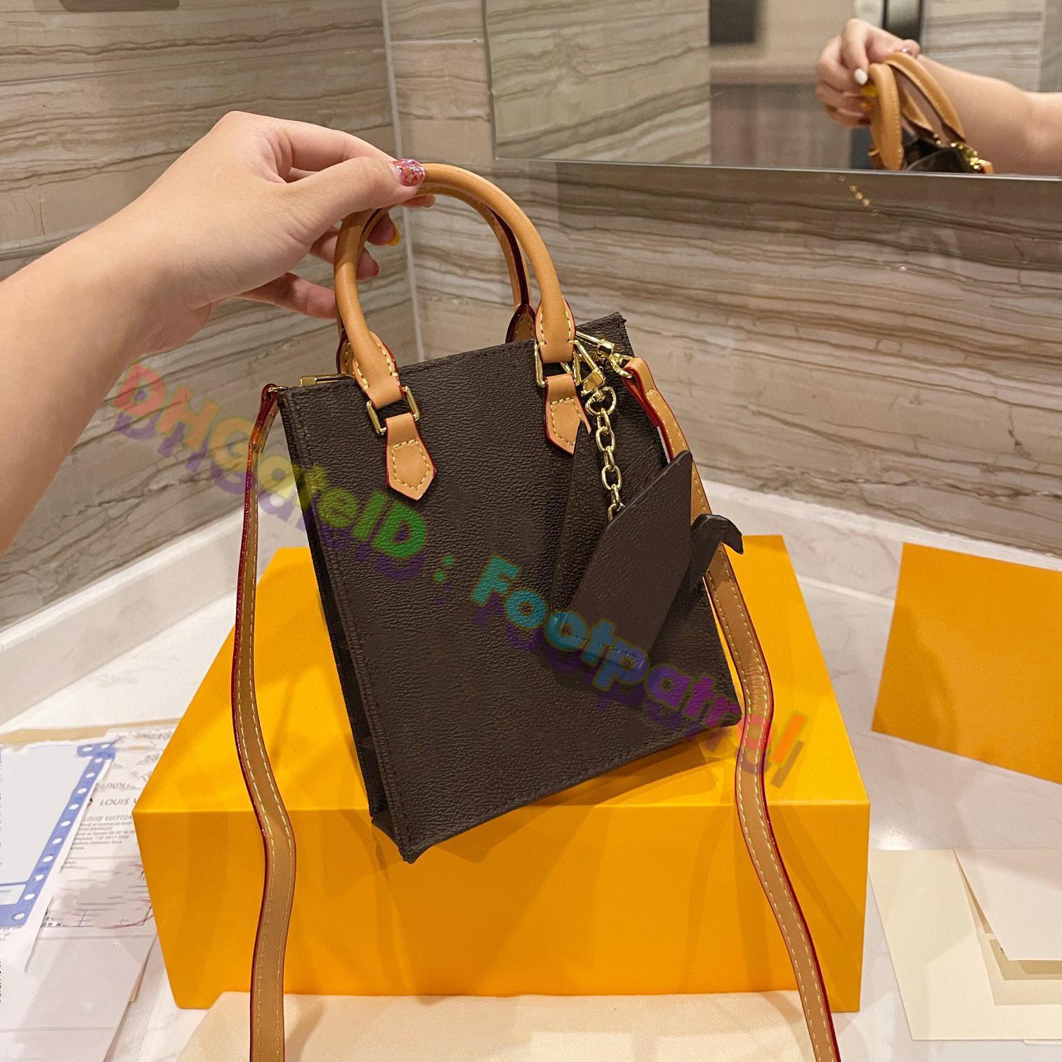 النساء الكلاسيكية خمر أكياس التسوق حقائب الكتف حقائب فصريون مصممين حقيبة 2021 الأزياء الصليب الجسم حقيبة يد السيدات أعلى جودة حقيقية جلد محفظة محفظة