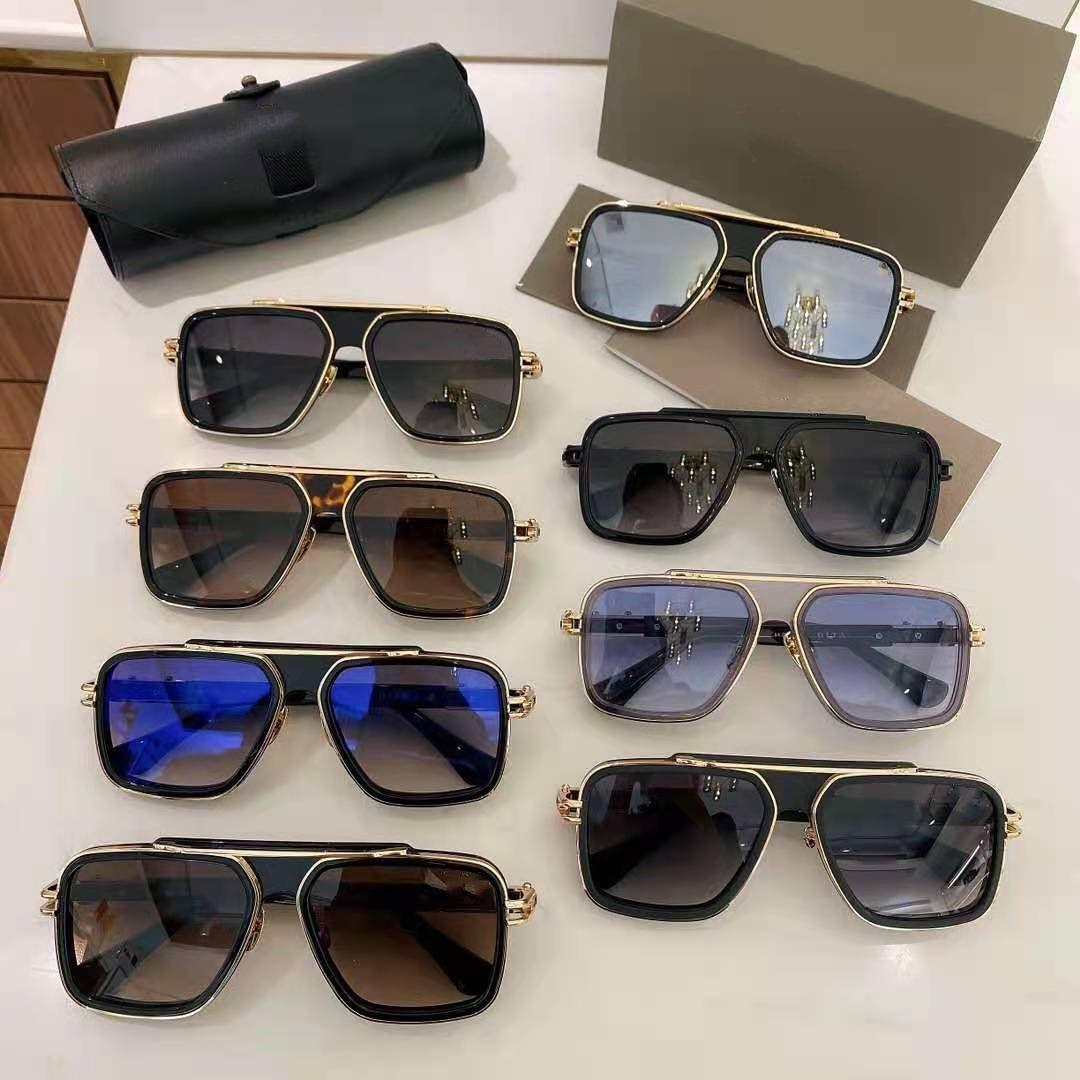 Glasses 2021 New Style Square Sunglasses Women Men Fashion Ladies Outdoor Sports EyeGlasses Goggle over size big box